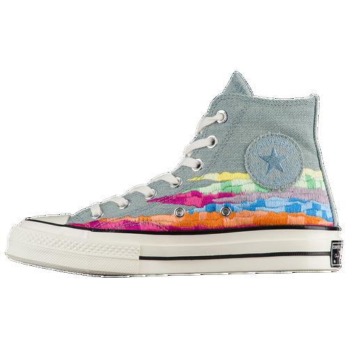 zapatos converse all star el salvador