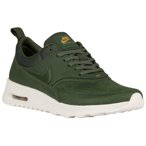 nike air max thea olive green. Black Bedroom Furniture Sets. Home Design Ideas