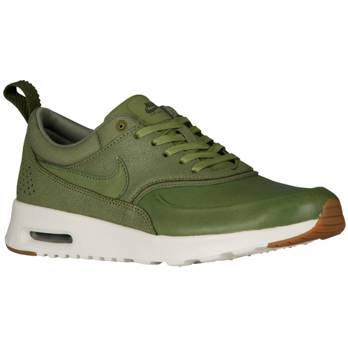 nike air max 1 army green