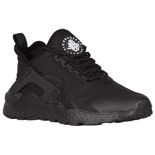 nike air huarache foot locker luxembourg city