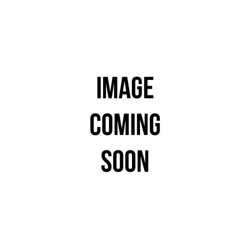 True Blue Jordan 3 Symbol Muse Des Impressionnismes Giverny