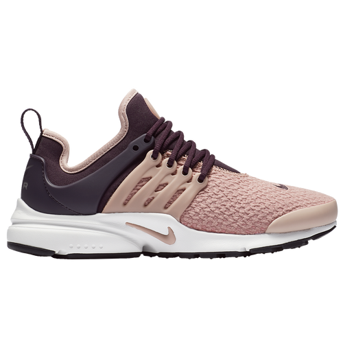 Shoes Air Max Womem Running