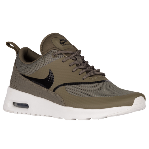 nike air max thea hunter green. Black Bedroom Furniture Sets. Home Design Ideas