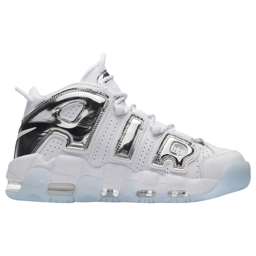 a290fa4fcbef clearance footwear nike air more uptempo womens 55cfd 0a8a7