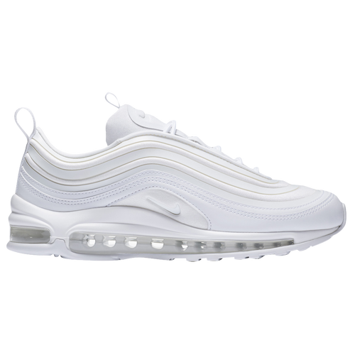 Cheap Nike Air Max 97 Shoes Sale,  Buy Cheap Air Max 97 Online 2018