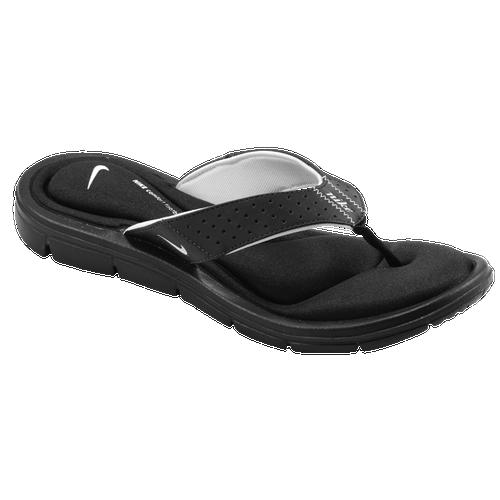newest 735b4 1e41b Nike Comfort Thong - Women's