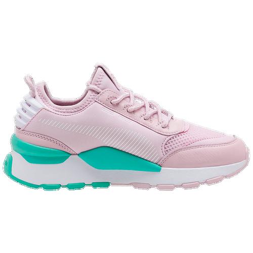 76ecce353d4 PUMA RS-0 Play - Women s - Shoes