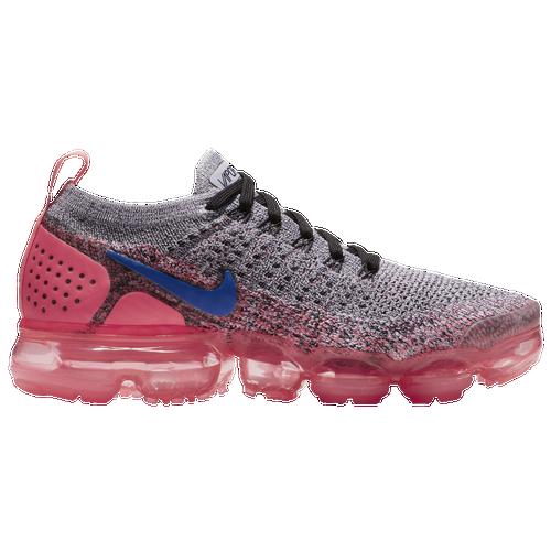 Womensu0027 Nike Shoes | SIX:02