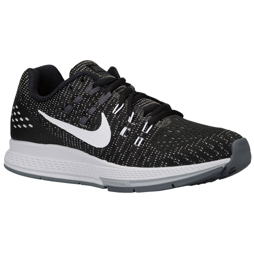6426717c168 ... Shield Pack  134.99  99.99 · Nike Air Zoom Structure 19 - Women s -  Black   White