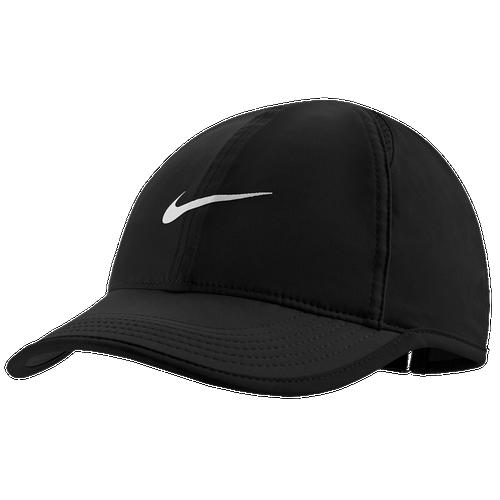 Nike Dri Fit Featherlight Cap Women S Running