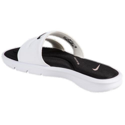 57cac6e4ade3 Nike Ultra Comfort Slide - Women s.  35.00. Main Product Image