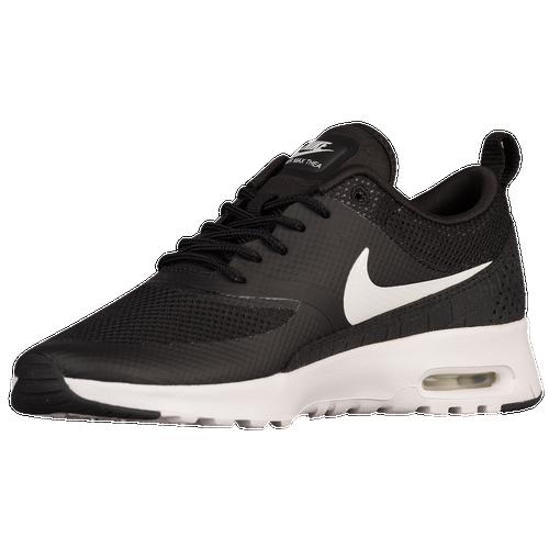 nike sportswear air max thea black&white market