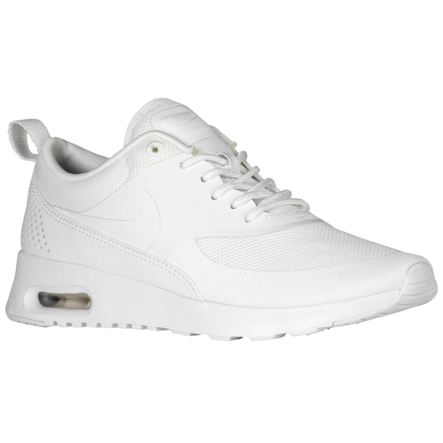 nike white air max ladies