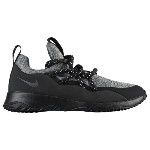 ... Nike City Loop - Women's - Black / Grey