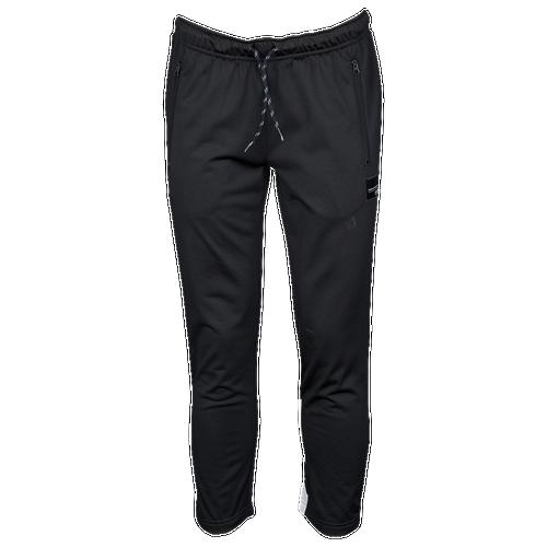 ... adidas Originals EQT Cigarette Pants - Women s - All Black   Black 123c6396969