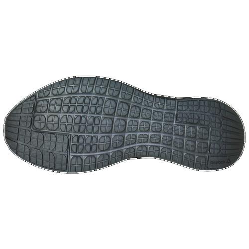 bab32a0c9f13 Reebok Plus Runner Woven - Women s - Running - Shoes - Black Matte ...