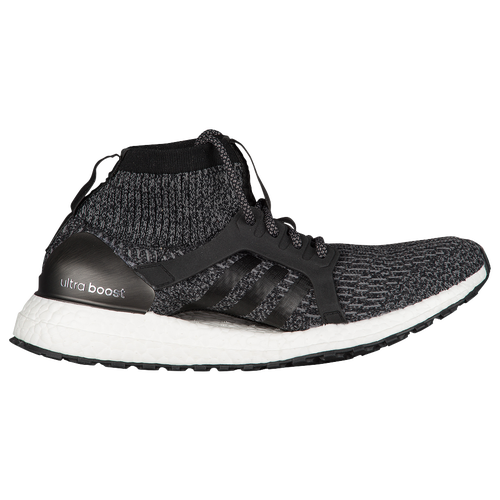 adidas ultra boost x all terrain women 39 s running. Black Bedroom Furniture Sets. Home Design Ideas