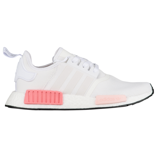 Adidas Men's NMD XR1 Lace Up Sneakers #BA7231