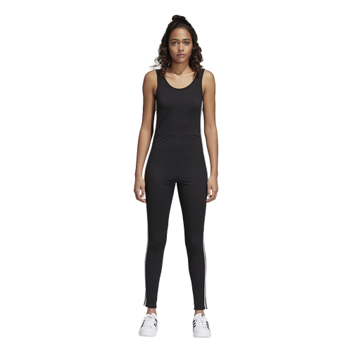 Wonderful 25 Perfect Adidas Women Jumpsuits U2013 Playzoa.com