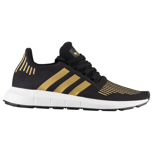 When Does Adidas Ship Shoes