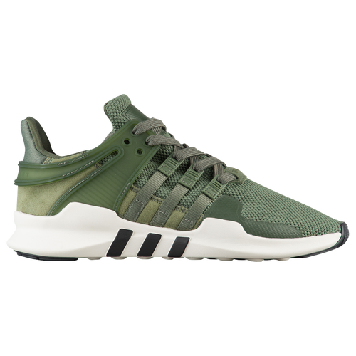 Women S Adidas Eqt Support Adv Casual Shoes St Major