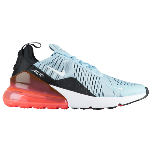 Nike Air Max Ladies Running Shoes