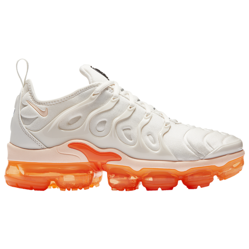 Nike Air Vapormax Plus - Womens ...
