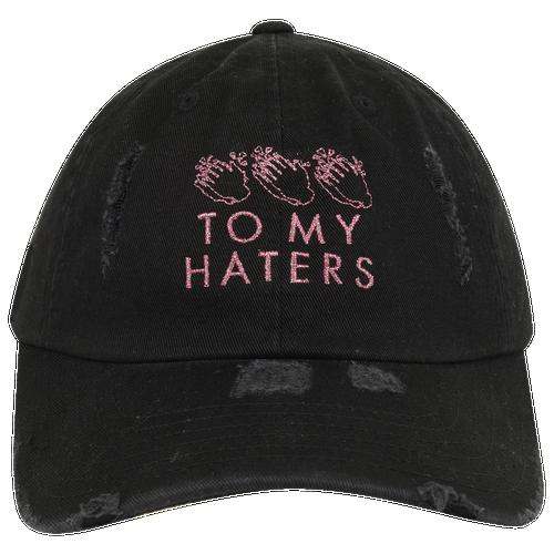 any memes dad cap womens women's hats six 02