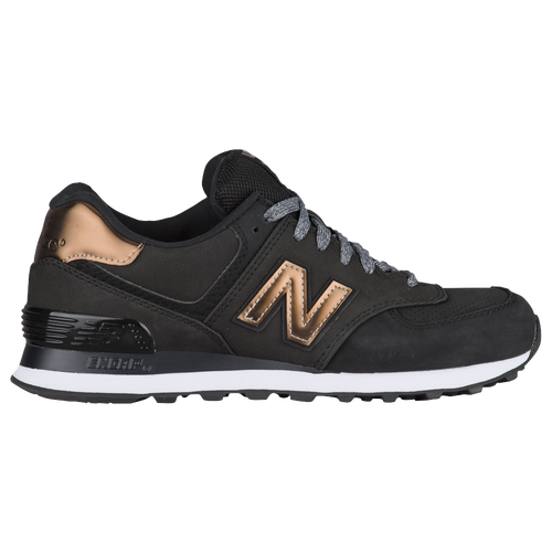 fbca70565b52 n balance shoes new balance black and gold womens – Red Procesal