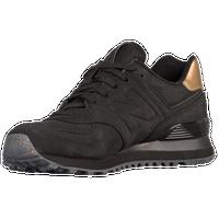 dc58c3d85c87d new balance 855 new balance shoes 574 – Getfash Shop