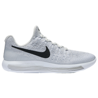 80e45ae2dafa8 ... Nike Lunarepic Low Flyknit 2 - Women s. Tap Image to Zoom. Styles  View  All. Selected Style  Glacier ...