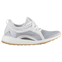 adidas Pure Boost X 2.0 Clima - Women s - Shoes 6f1d0f165