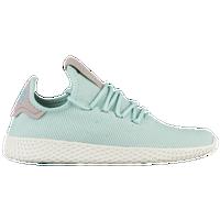 adidas Originals PW Tennis HU - Women s - Shoes a6ecea3db
