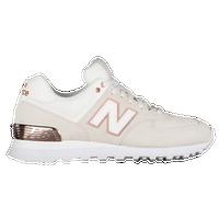 Balance Shoes New Classic Women's 574 sdtQrh