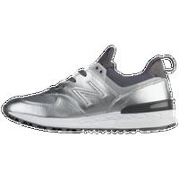 New Balance 574 Sport - Women\u0027s